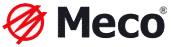 MECO – System sygnalizacji kradzieży